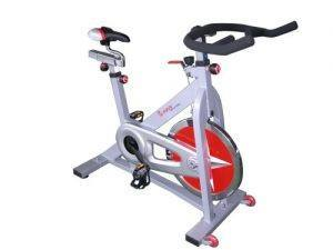 Best Spinning Bike
