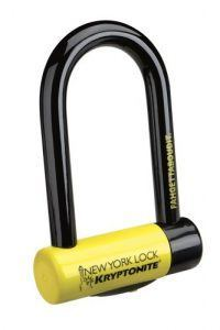 best cycle locks