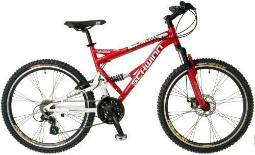 Good Mountain Bikes >> How To Buy The Best Mountain Bikes Still Save Money