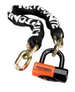best cycle lock