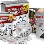 Bike Repair Video Course