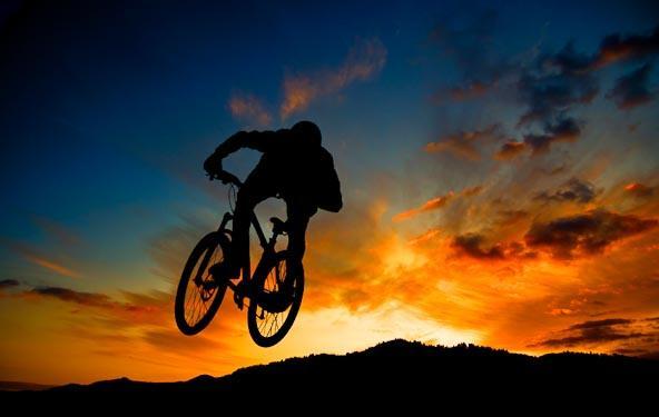 online-bikes-2