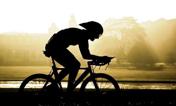 online-bikes