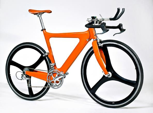 Best Triathlon Bike