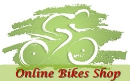 Bikes For Sale | Bike Reviews | OnlineBikesShop.com