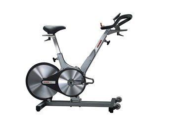 M3 Plus Spin Bike