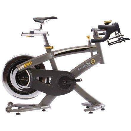 keiser m3 vs schwinn ac best spin bikes for sale in us. Black Bedroom Furniture Sets. Home Design Ideas