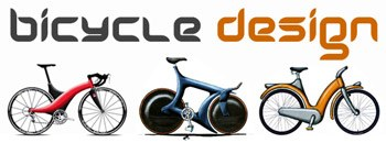 bicycledesign.net