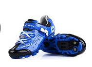 kukome-men-women-mountain-bike-shoe