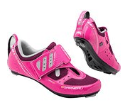 women-indoor-cycling-shoes