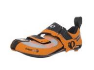 mens-spinning-shoe