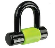 Kryptonite 13mm Disc Bike Lock