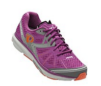 womens-indoor-cycling-shoe