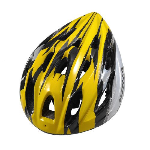 Bicycle Helmets That Utilize Airbag Technology